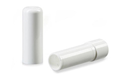 an example of the series lipcare stick