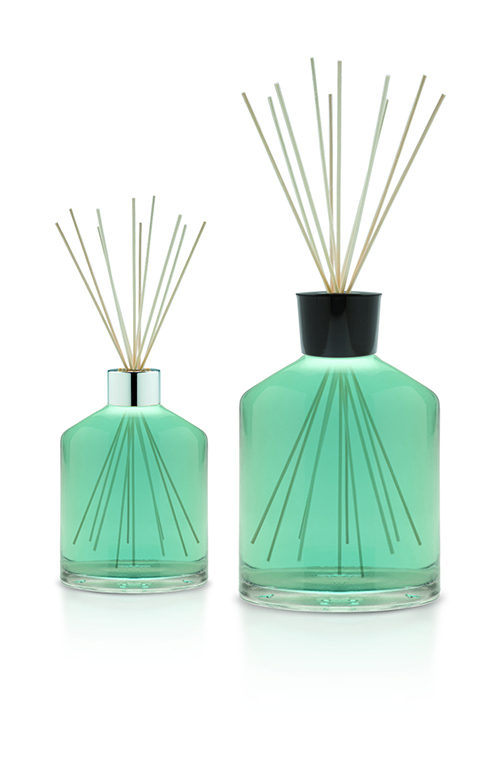 100 ml Raumduft-Flasche  - 100 ml room fragrance bottle